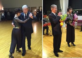 高橋先生の90歳祝い.jpg